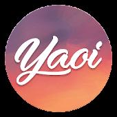 Tải Game Việt Yaoi