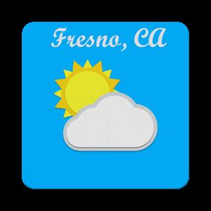 Fresno Gratis