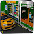 Drive Thru Supermarket: Shopping Mall Car Driving file APK Free for PC, smart TV Download