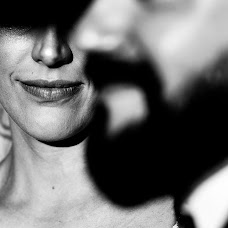 Wedding photographer Bruno Kriger (brunokriger). Photo of 18.07.2018