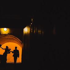Wedding photographer Maksim Chorniy (4max). Photo of 21.07.2014
