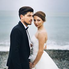 Wedding photographer Fred Khimshiashvili (Freedon). Photo of 14.11.2016