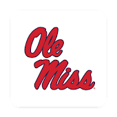 Ole Miss Orientation