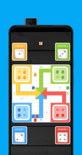 Download Ludo Parchis Star Ludo Game Free For Android Ludo Parchis Star Ludo Game Apk Download Steprimo Com