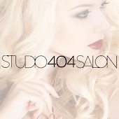 Studio 404 Salon