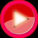 Hit Sunny Leone's Songs Lyrics icon