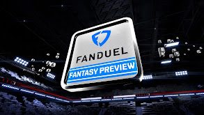 NBA Fantasy Preview thumbnail