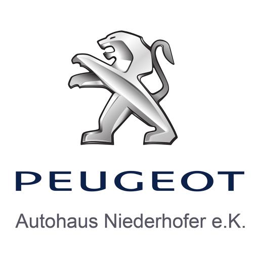 Autohaus Niederhofer e.K.