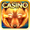 Lucky Play - Free Vegas Slots icon