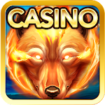 Lucky Play - Free Vegas Slots