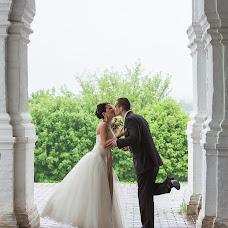 Wedding photographer Andrey Sharonov (casp66). Photo of 20.05.2015