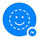 Selfied for Messenger APK