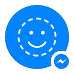 Selfied for Messenger  Apk