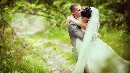 Esküvői fotós Nadezhda Sorokina (Megami). Készítés ideje: 11.02.2013