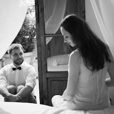 Wedding photographer Elena Zavdoveva (zavelena). Photo of 13.11.2014