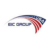 EIC Group USA