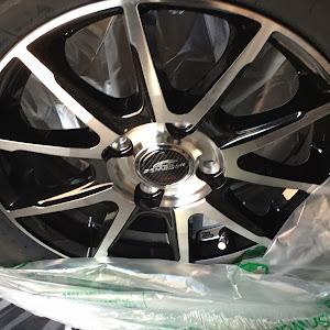 アルトワークス  HA36S 4WD MT SportWORKSのカスタム事例画像 メガネさんの2018年10月21日17:52の投稿