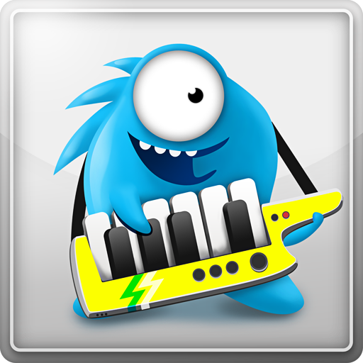 Jelly Band file APK for Gaming PC/PS3/PS4 Smart TV