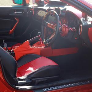 86  GT 2012のカスタム事例画像 みかん86@リプトン信者さんの2019年01月21日23:36の投稿