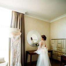Wedding photographer Elena Miroshnik (MirLena). Photo of 19.08.2017