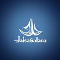 MyJalsaSalana USA icon