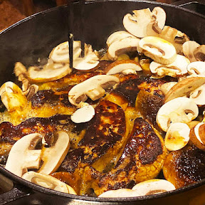 【神グルメ】もはや伝説から神話になりつつある鶏料理店「鳥長」のフォアグラ親子丼コース