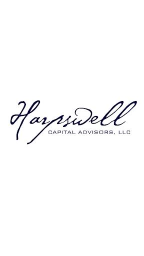 Harpswell Advisors