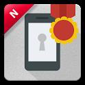 모비싸인 3.0 icon