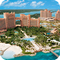 Bahamas Live Wallpaper icon