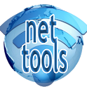 Net Tools icon