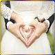 Love Shayari Collection & Sms