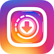 Download Video For Instagram