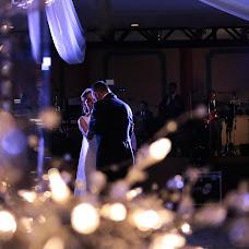 Wedding photographer Jorge Gallegos (JorgeGallegos). Photo of 05.06.2017