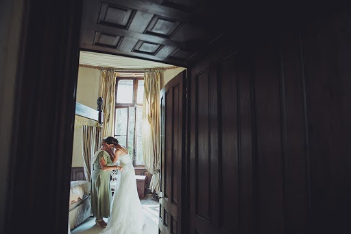 Wedding photographer Yuliya Frantova (FrantovaUlia). Photo of 17.02.2013