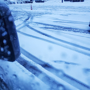 エブリイワゴン DA64W 2011年(平成23年)式 PZ-TURBO special LOWLOOF 4WDのカスタム事例画像 やまちゃさんの2020年03月29日05:47の投稿