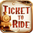 Ticket to R.. file APK for Gaming PC/PS3/PS4 Smart TV
