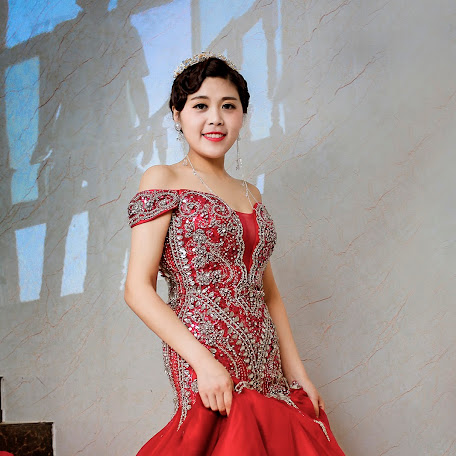 Wedding photographer Xiang Xu (shuixin0537). Photo of 06.02.2018