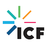 ICF Sightline Mobile