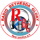 Download Radio Bethesda Glory For PC Windows and Mac