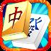 Mahjong Gold, Free Download