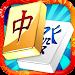 Mahjong Gold icon
