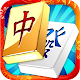 Mahjong Gold (game)