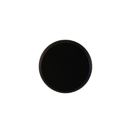 Trofesköld Mörk Vildsvin 14cm