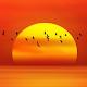 خلفيات الطبيعة : خلفيات الشاشة مناظر طبيعية روعة for PC-Windows 7,8,10 and Mac