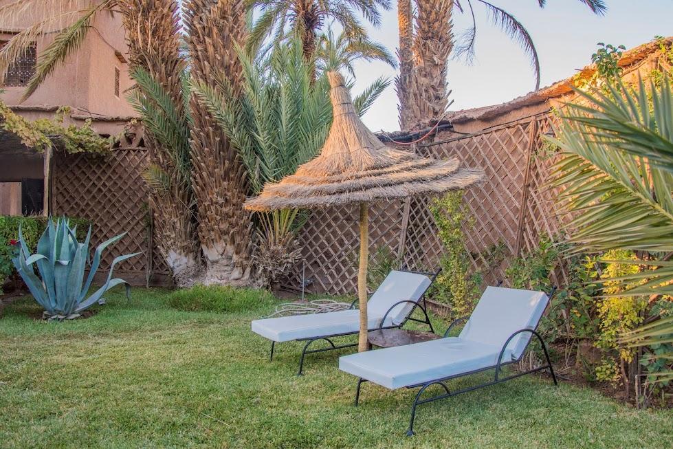 bijzonder-overnachten-marokko
