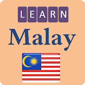 Learning Malay Language (lesson 2)
