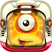 Tiny Space for Kids icon
