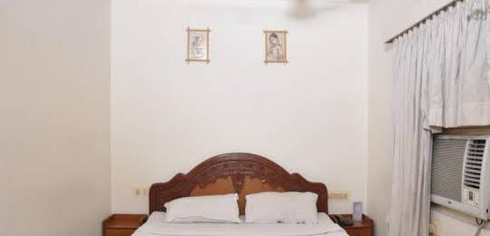 Hotel Swagath Grand AS Rao Nagar