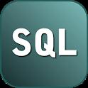 SQL Practice PRO - Learn SQL Databases icon