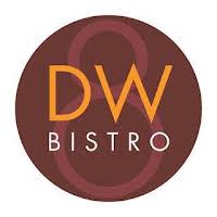 DW Bistro logo